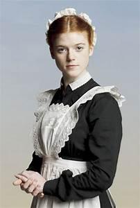 Gwen Harding | Lady sybil, Downton abbey and Downton abbey ...