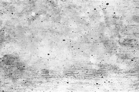 Free Wallpaper Dekstop: B/W Grunge Texture Set