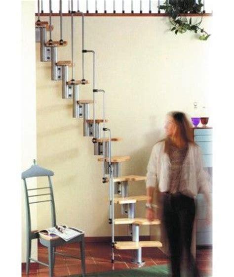 Zcjb Tabouret D échelle Escaliers Les 25 Meilleures Idées De La Catégorie Echelle