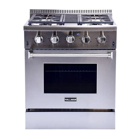 ge gas cooktop 36 inch gas ranges ranges cooking appliances the home depot