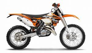 Ktm Exc 125 : 2013 ktm 125 exc review top speed ~ Medecine-chirurgie-esthetiques.com Avis de Voitures