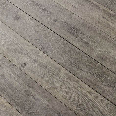 gray hardwood floor best 25 gray floor ideas on pinterest gray tile floors grey wood and grey wood floors