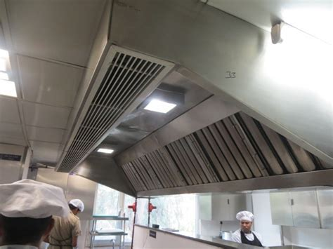 Commercial hotel kitchen equipment manufacturers jodhpur