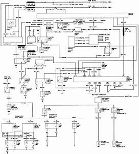 87 ford ranger wiring diagram get free image about With 1987 ford mustang wiring diagram furthermore 2001 ford ranger