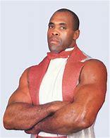 Image result for virgil wrestler