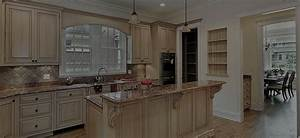 traditional kitchen cabinets 2240