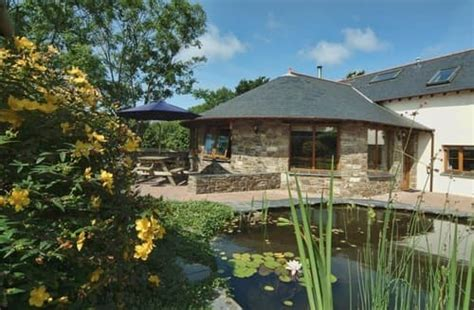 • cafe, british, vegetarian friendly. Combrew Farm Cottages, Combrew Farm Cottages, Barnstaple ...