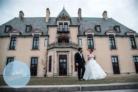 jedediah bilas winter wedding album exclusive details