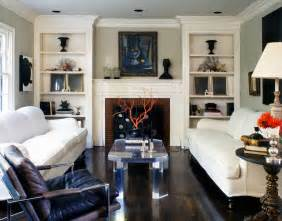 Bedroom Lounge Chairs Target by Built In Bookcases Living Room Transitional With Brick