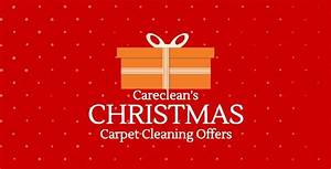 Free Carpet Clean - book now for January to get your free ...