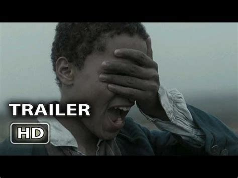 Wuthering Heights MOVIE Trailer - YouTube