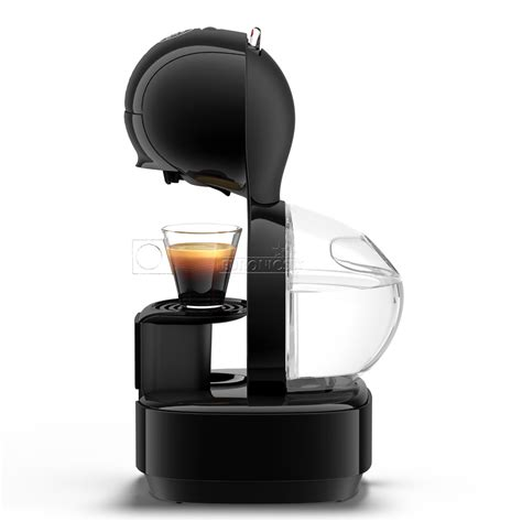 dolce gusto lumio capsule coffee machine nescafe 174 dolce gusto 174 lumio krups