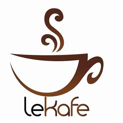 Coffee Shops Cafe Idea Logos Bistro Park