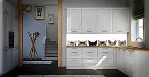 Küchenrückwand Ideen Günstig : referenzen k chenr ckwand ideen sterreich ~ Buech-reservation.com Haus und Dekorationen
