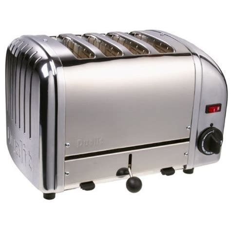 dualit toasters best price best dualit 4 slice toaster prices in australia getprice