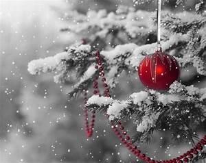 Boule De Neige Noel : noel boule neige tout metz ~ Zukunftsfamilie.com Idées de Décoration