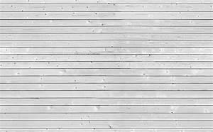 Texture Bois Blanc : texture sans couture du mur en bois blanc photo stock ~ Melissatoandfro.com Idées de Décoration