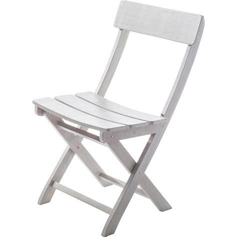 leroy merlin chaise de jardin chaise de jardin en bois portofino gris leroy merlin
