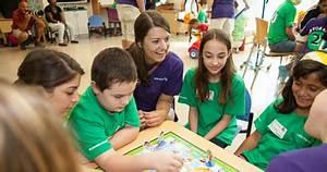 Volunteer - Dell Children's Medical Center of Central Texas