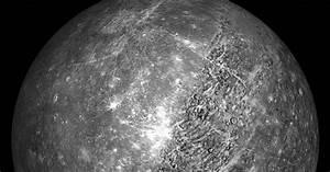 Unique-Desire: Mercury: The Dead Planet