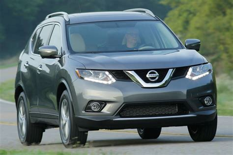 nissan suv 2016 2016 nissan rogue sv market value what 39 s my car worth