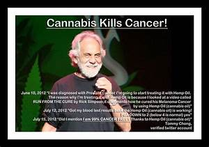 cbd cancer benefits