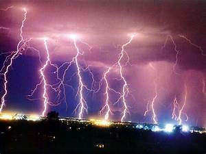 brian loves lightning storms so this is what i39m thinking With electriciter