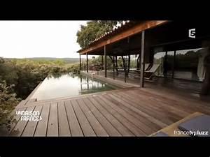 Architecture Japonaise Traditionnelle : architecte maison japonaise france ~ Melissatoandfro.com Idées de Décoration