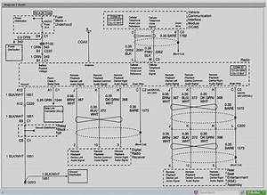 F Fuse Box Explained Wiring Diagrams Diagram Ac L Data