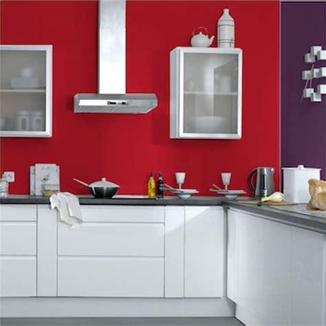 conseil deco cuisine conseil couleur peinture cuisine