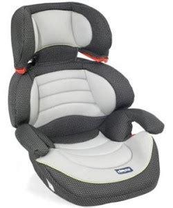 test siege auto bebe siège auto bébé ou réhausseur voiture tests et avis d