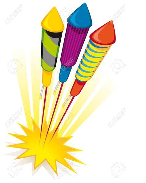 diwali rocket clipart clipground