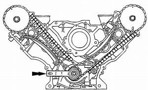 Or 4303  Engine Timing Chain Diagram Download Diagram