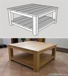 Plan De Meuble : utiliser le logiciel sketchup pour la menuiserie travailler le bois ~ Melissatoandfro.com Idées de Décoration
