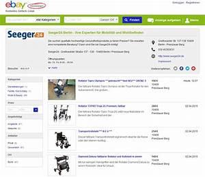 Berlin Ebay Kleinanzeigen : seeger 24 seeger24 neues von seeger24 im blog ~ Markanthonyermac.com Haus und Dekorationen