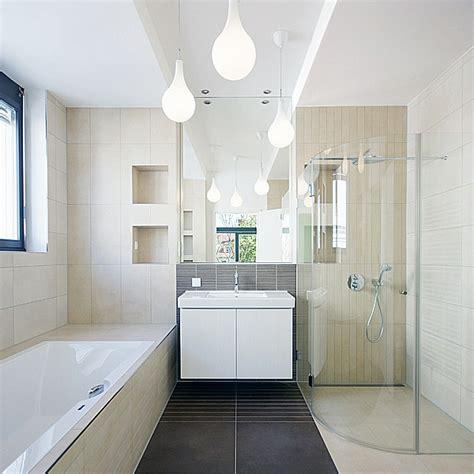 Dusche Beleuchtung Decke Great Full Size Of Badezimmer