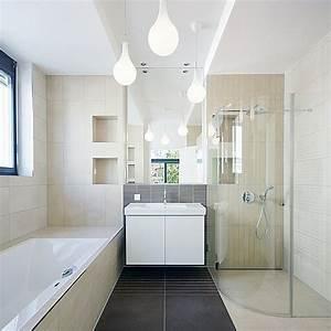 lampe badezimmer decke haus dekoration - Fantastisch Wunderbare Dekoration Badezimmerlampe Decke Wichtige Dekoration Fur Ihre Badezimmer