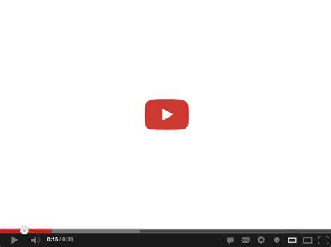 video template foto got content got community add commerce commerce guys