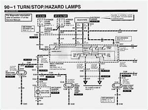 Ford F350 Wiring Diagram  U2013 Vivresaville Com