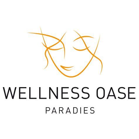 wellness oase düsseldorf wellness oase paradies startseite