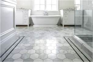 bathroom flooring ideas vinyl bathroom flooring ideas for small bathrooms small room decorating ideas