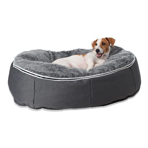 black sofa table pet beds beds designer bean bags medium size
