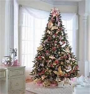 Fotos Lindos árboles de navidad decorados Paperblog