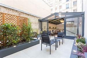 Emejing Terrazzo Fiorito Gallery Idee Arredamento Casa Baoliao Us
