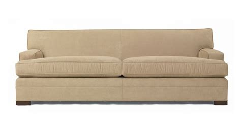 Sleeper Sofa Austin Tx  15 Great Additions To Your Living