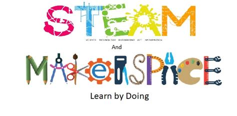 Steam The Makerspace
