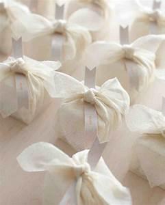 twists on traditional wedding ideas martha stewart weddings With martha stewart wedding favors
