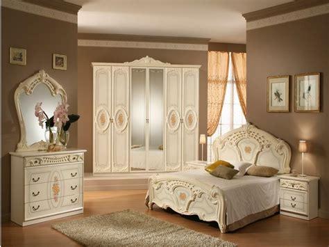 women bedroom designs young adult woman bedroom ideas