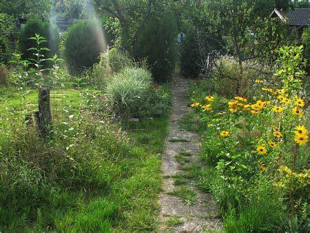 Japanischer Garten Aarhus by Garten Im Morgenlicht G 228 Rten