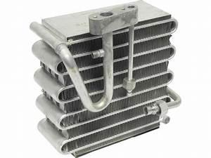 For 1994 C Evaporator 16683cc 1995 1996
